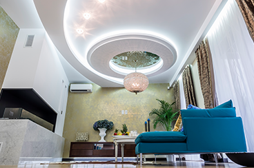 interiors in bangalore