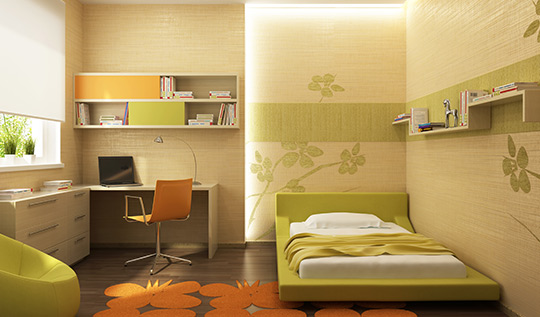 interior design firms in bangalore